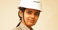 JSPL Employee Speak