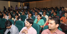 JSPL Learning and Developement Programme